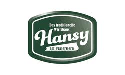 Hansy am Praterstern Wien | Freewave