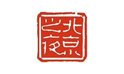 One Night in Beijing Wien Logo | Freewave-Hotspot