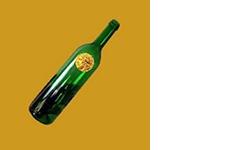 Zum Goldenen Flascherl Logo | Freewave-Hotspot