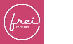 freiraum Wien | Freewave