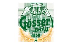 Gösser Bräu 1160 Wien | Freewave