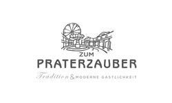 Zum Praterzauber Logo | Freewave