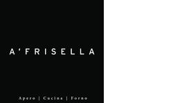 A'Frisella Restaurant Wien: Logo |Freewave